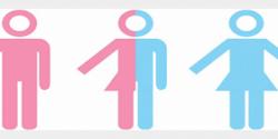فقه و تغییر جنسیت