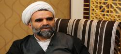 تبیین فقه حکومتی در ادوار فقه شیعه| حاکمیت و حکومت در فقه سیاسی شیخ مفید