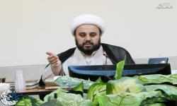 بررسی دلالت آیه 104 سوره آل عمران بر کفایی بودن وجوب امر به معروف