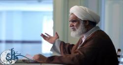 مصادیق و معنای جهاد با طاغوت در قرآن کریم