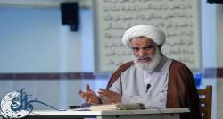 جایگاه جهاد در نامه های پیامبر گرامی اسلام
