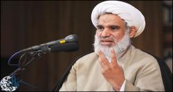 جهاد| حرمت جهاد ابتدایی تحت فرماندهی حاکم جائر