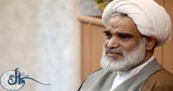 جهاد| هدف از جهاد براندازی طاغوت و استقرار حکومت الهی است