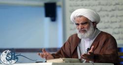 جهاد| لزوم علم به احکام جهاد برای رهبر جهاد