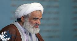 جهاد| وجوب نبرد با بغات به منظور حفظ انسجام و اتحاد حکومت اسلامی