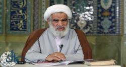 جهاد| بررسی حکم بغی در پرداخت حقوق مالی حکومت اسلامی