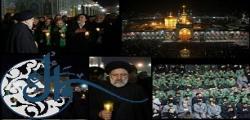معنویت، اخلاق، امنیت و عدالت اجتماعی شاخصههای اصلی آرمانشهر اسلامی است
