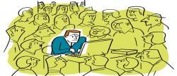 تجسس در حریم خصوصی مکانی اشخاص با رویکرد امنیت اخلاقی