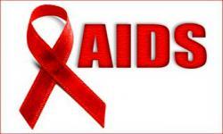 تطبیق قاعده لاضرر و لاضرار بر پدیده ایدز