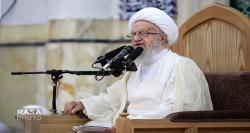 دیدگاه آیت الله مکارم شیرازی در مورد منجمد کردن انسان