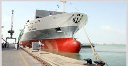 تحریم کشتی رانی جمهوری اسلامی ایران از منظر حقوق بین الملل