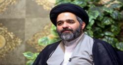 فقه سیاسی| حاکم اسلامی به مثابه پدر امّت است