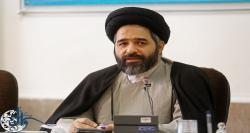 فراهم کردن مقدمات سعادت جامعه از وظایف حاکم اسلامی است
