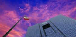 ریسک انطباق با قوانین و مقررات در بانکهای اسلامی