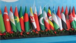 بسترسازی اصل یازدهم برای توسعه مناسبات با سایر کشورهای اسلامی