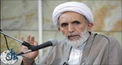عدم جواز اعانت ظالم به اسم جهاد دفاعی