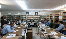 تحقق آزادیهای عمومی از وظایف حکومت اسلامی است