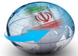 دیپلماسی در عصر جهانی شدن