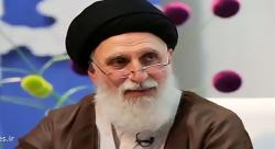 درمان و شفای بیمار مهمترین رسالت پزشک اسلامی است