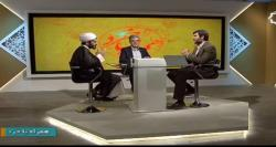 فقدان نوآوری در جامعهشناسی اسلامی