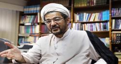 پاسخ به هوچیگری علیه نظام اسلامی| انتخاب شرافتمندانه