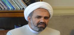 تشکیل حکومت اسلامی از دیدگاه امام خمینی تکلیف فقیه است | جایگاه شورا در مدل مردمسالاری دینی