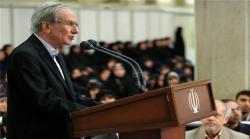 عملکرد اقتصادی کشور اسلامی را نمیتوان با شاخصهای اقتصادی غیر اسلامی سنجید
