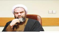 نقد و رد نظرات آیت الله تبریزیان در خصوص محصولات تراریخته