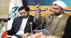 سیاستهای دوگانه استکبار جهانی در عرصه حقوق بشر/ اجرای قانون هیتلری در بحرین