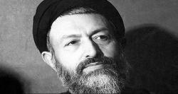سخنان شهید بهشتی درمورد حکومت اسلامی