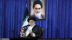 نقش امام خمینی در رشد فقه اجتماعی و حکومتی