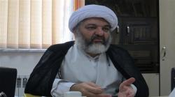 گفتمانسازی تا تحقق دولت اسلامی