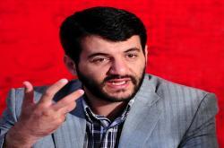 فیلم| اقتصاد یکی از مهمترین ارکان تمدن نوین اسلامی