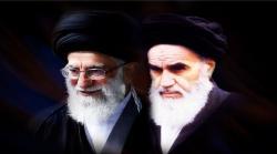 چشم انداز تمدن اسلامی و راهکارهای تحقق آن از دیدگاه امام خمینی(ره) و مقام معظم رهبری