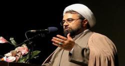 کانونهای مساجد باید به الگوی فرهنگی جهان اسلام تبدیل شود