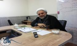 گفت وگو| تکنولوژی لایه زیرین تمدن اسلامی