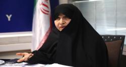 گفت و گو | ادعای فردی بودن حکم حجاب باطل است