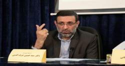 فقه و قانون؛ ضامن سلامت جامعه اسلامی