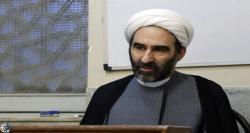 فقه الاجتماع | از نگاه امام خمینی لحاظ حال تک تک افراد در روند قانونگذاری لازم نیست