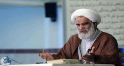 راهکار قانون در تزاحم منافع ملی با منافع امت اسلامی