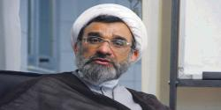 چرایی خرید کالای ایرانی از منظر فقه اجتماعی