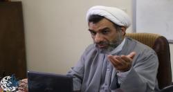 حجت الاسلام والمسلمین خسروپناه| لزوم موضوعشناسی و در نظر گرفتن مقاصد شریعت در فقه بانکداری