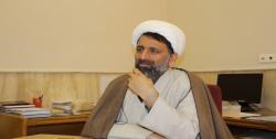 گفت وگو| حوزه نجف در متن تحولات سیاسی معاصر