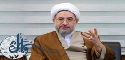 نظام سیاسی اسلام| بررسی دلالت روایات درباره شرط فقاهت حاکم اسلامی