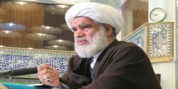 حدود و ثغور آزادی مذاهب اسلامی در قانونی اساسی