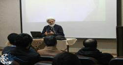 نشست تخصصی| روش نظریه پردازی در علوم اجتماعی از دیدگاه شهید صدر