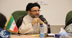 حقوقدانان اسلامی میتوانند مطالعات تطبیقی فنیتری را ارائه دهند