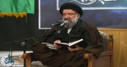قواعد فقهی| هویت حکومت دینی در گرو عدالت و معنویت است