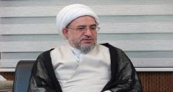 نظام سیاسی اسلام| بررسی دلالت خطبه بر لزوم فقاهت حاکم اسلامی