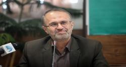 نشست علمی| تبیین دیدگاه علامه و امام خمینی درباره فقه حکومتی